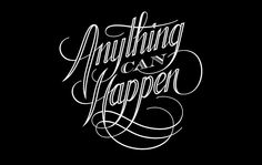 anything-can-happen-lettering