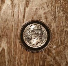 Hobo Nickel - Brian Van Pelt - BVP Hobo Nickel, Hand Carved, Carving, Van, Artist, Wood Carvings, Artists, Sculptures, Printmaking