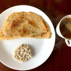 Chuda as Chivda is called among the Mangalorean Konkani speaking community needs no introduction. It is a very popular tea time snack along the Konkan Sabudana Khichdi, Aloo Methi, Vegetarian Recipes Dinner, Veg Recipes, Raw Jackfruit, Banana Curry, Cream Bun, Mexican Snacks, Rice Snacks
