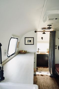 FOR SALE — Steady Streamin' Cashio's Airstream Caravans, Airstream Camping, Airstream Living, Airstream Remodel, Airstream Renovation, Airstream Interior, Vintage Airstream, Vintage Campers, Vintage Trailers