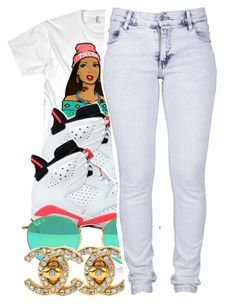 """""""Go Follow @royalqueen01"""" by g-oddesses ❤ liked on Polyvore"""