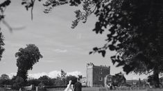Looking forward to days like this again here at Darver Castle soon. Sinead and Michael's wedding day Dream Wedding, Wedding Day, Gold Wedding Decorations, Days Like This, Simply Beautiful, Old World, Getting Married, Countryside, Dreaming Of You