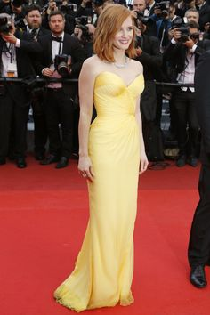 Jessica-Chastain-Cannes-Film-Festival-2016-Red-Carpet-Fashion-Armani-Prive-Tom-Lorenzo-Site (4)