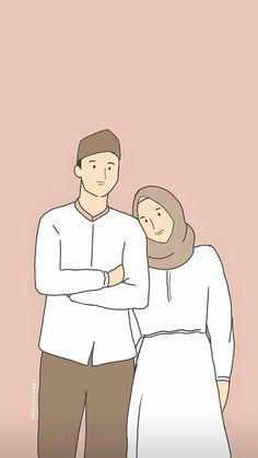 Cute Couple Cartoon, Cute Couple Art, Cute Love Cartoons, Girl Cartoon, Backgrounds Tumblr Pastel, Cute Wallpaper Backgrounds, Cute Cartoon Wallpapers, Cute Disney Drawings, Cute Drawings