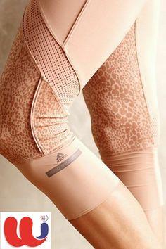 Custom Leggings - Activewear