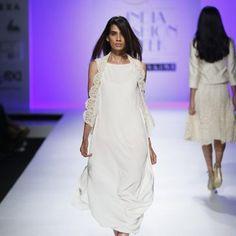 kavita-bhartia-at-amazon-india-fashion-week-2007-1