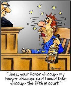 Juristischer Fakultäts Humor, Gefängnishumor, Anwalt Humor, Juristische Witze, Lustige Beleidigungen, Cartoon Witze, Lustige Witze, Natürlich Blond