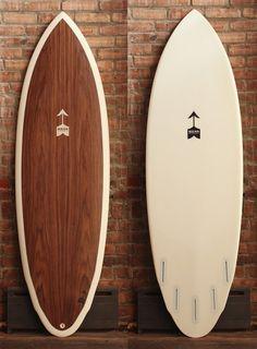 Beautiful board.
