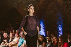 #becreativefest #becreativefest2016 #moldcollection #sibiu #romaniandesigners #black #grey #fashioncontest #fashionshow #BAcollection #romania #volumes #print #fashiondesign