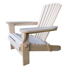 bauanleitung adirondack chair als gartenstuhl mit bauplan. selber, Garten und bauen
