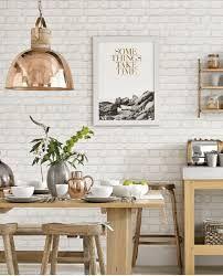 Pin On Kitchen Wallpaper Ideas