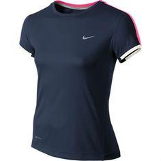 best sneakers e54a7 d096e Zapatillas, Camisetas, Nike Running, Puntos De Venta
