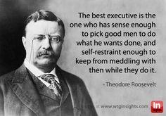 #Leadership #Delegation
