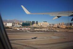 100 Gründe, um nach Las Vegas zu fliegen