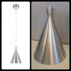 New Modern Aluminum Pendant Light 40 Univ Of Memphis