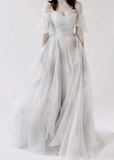 Dress Outfits, Fashion Dresses, Dress Up, Bridesmaid Dresses, Prom Dresses, Formal Dresses, Pretty Dresses, Beautiful Dresses, Mode Vintage