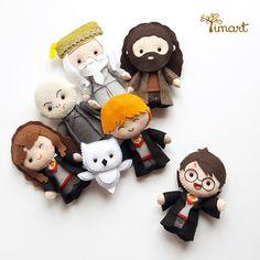 Apostila Harry Potter 1 Pocket. Adquira a sua na loja oficial (clique em visitar ou acesse www.timart.com.br)