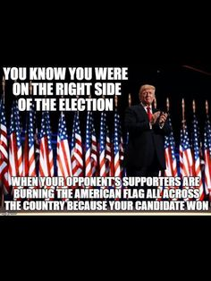 TRUMP IS OUR SALVATION, WE WILL STAND PROUDLY WITH HIM AND BEHIND HIM IN SUPPORT!  AMERICA FIRST! CALLING ALL PATRIOTS TO STAND UP FOR OUR NATION!