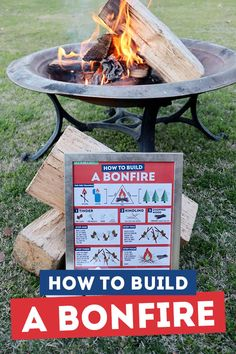Have yourselves an epic Bonfire Group Date Night with family, friends, or even neighbors! Included is a digital invite, activities, and s'more ideas! Cute Date Ideas, Fun Ideas, Group Dates, At Home Dates, Birthday Coupons, Moving Away Gifts, Backyard Cookout, Presents For Best Friends, Hot Apple Cider