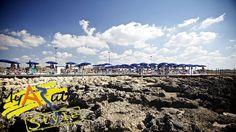 Last Minute Salento Gallipoli Residence Tramonti-Porto Selvaggio (LE) Chiama lo 081-634484 e scopri l'offerta su misura per te, oppure info@myapuliastyle.it. Periodo 05 Maggio- 13 Giugno Soggiorno settimanale in Formula Residence MONOLOCALE (2+2) € 120 BILOCALE (4+2) € 220 Periodo 13 Giugno – 27 Giugno Soggiorno settimanale in Formula Residence MONOLOCALE (2+2) € 160 BILOCALE (4+2) € 260