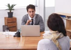 Why qualified candidates don't get hired Ten reasons why no one will hire you