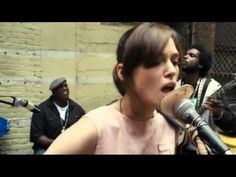 Exclusive clip - Keira Knightley -- Tell Me If You Wanna Go Home - Begin Again - YouTube