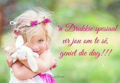 Lovely Deco: Welcome Spring Tuesday Quotes Good Morning, Good Morning Inspirational Quotes, Good Morning Messages, Good Morning Good Night, Good Night Quotes, Good Morning Wishes, Happy Birthday Wishes Cake, Lekker Dag, Afrikaanse Quotes