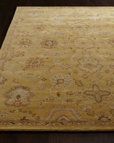$1760, FREE SHIPPING, FOR OFFICE, 9x12 Rugs & 9x12 Area Rugs at Horchow