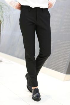 Global Funk - Fifty Black Global Funk, Suits, Black, Fashion, Moda, Outfits, Black People, Fashion Styles, Suit