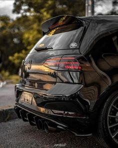 Golf Gti Sport, Vw Golf R Mk7, Golf 7 Gti, Volkswagen Golf Mk1, Sport Cars, Gti Mk7, Top Cars, Modified Cars, Cars And Coffee