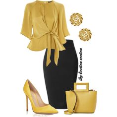 Outfits To Copy At this time Girls Outfits - Herren- und Damenmode - Kleidung Mode Outfits, Skirt Outfits, Classy Outfits, Chic Outfits, Formal Outfits, Summer Outfits, Holiday Outfits, Work Fashion, Fashion Looks