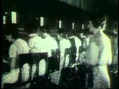 Charleston WV made a town film in 1932! Click to watch.