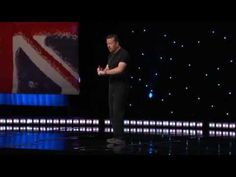 Ricky Gervais - Out of England 2 - Eng/Pl/Esp/Sk/Tr/Br Subtitles part. 1 - http://lovestandup.com/ricky-gervais/ricky-gervais-out-of-england-2-engplespsktrbr-subtitles-part-1/