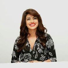 Her smile  . . #priyankachopra #piggychops #peecee #bollywood #hollywood #bollywoodstyle #bollywoodhair #bollywoodactress #bollywoodactoractress #bollywoodlaugh #bollywoodmovies #bollywoodmovie #bollywooddance #bollywoodsong #bollywoodsongs #priyanka #priyanka_chopra #chopra #daddyslilgirl #Quantico #quan2co #alexparrish #quantico #newyork #FBI #abc