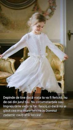 Girls Dresses, Flower Girl Dresses, Esty, Wedding Dresses, Fashion, Cards, Dresses Of Girls, Bride Dresses, Moda