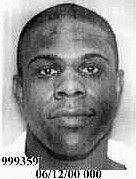 In April 1994 two employees at a Texas Blockbuster store were robbed of $392 and murdered.   In September 1994 a store clerk was robbed and murdered.   Leon Dorsey IV was serving a 60 year sentence for the store clerk's murder.  While in prison the FBI analysis of the video from Blockbuster came back and Dorsey was arrested for those two murders.   In 2008 he was put to death by lethal injection.