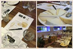 Authentic Spanish Cheese and Wine Tasting at The Place Restaurant on 27th April, London On April 27th 2016,On Wednesday 27th of April, 2016 Melia White House hosted the first edition of our Spanish Cheese & Wine Tasting organised by The Place Restaurant, DeVinos UK and Eatapas. Many thanks to each and everyone of you who made our first Spanish Cheese and Wine Tasting an unforgettable experience. We can't wait for the next !!