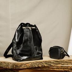 THE ROW | Collection - Resort 2013 Accessories