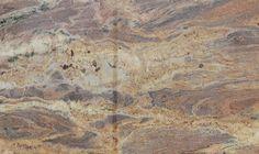 JUPARANA BAHIA GOLD GRANITE www.intercontinentalmarble.com