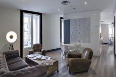 U Ostelli a Madrid, Spagna - commenti e camere economici a Hostelworld.com