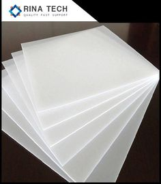Diffuser Sheet Suppliers and Factory - Customized Products Price - Rina Technology Diffuser Diy, Laptop Screen Repair, Diy Light, Diffused Light, Save Energy, Lighting Ideas, Plates, Technology, Tecnologia