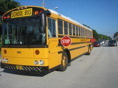 JCPS Sues Bus Company