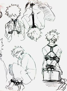 Read cap 7 from the story Boku No Hero by (bad guy) with reads. Boku Academia, My Hero Academia Shouto, Hero Academia Characters, Anime Characters, Character Poses, Character Design, Ship Drawing, Anime Faces Expressions, Art Poses