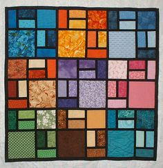 Name:  stained glass.jpg Views: 1069 Size:  170.1 KB