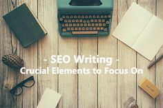 Top 5 Tips to Write an Exceptional SEO Friendly Article for your Blog #seo #marketing http://s.rswebsols.com/1TFxzjG