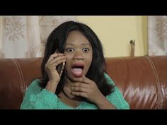 EGBO | WOUND) (WUMI TORIOLA) - Yoruba Movies 2019|Latest Yoruba Movie 2019 - YouTube