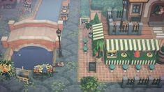 Island 2, Island Theme, Animal Games, My Animal, Animal Crossing Guide, Ac New Leaf, Motifs Animal, Island Design, Folk