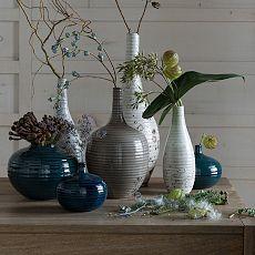 Indigo Furniture, Blue Home Decor & Indigo Color Palette | #eastoakdecor