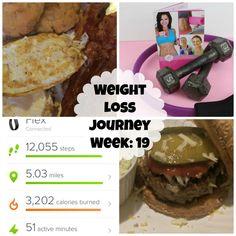 Weight Loss Journey: Week 19  #cardio #walk #walking #diet #exercise #gettinghealthy #icandothis #keto #lowcarbs #lowcarb #weightlossinspiration #weightlossstatus #weightlossmotivation #weightloss #weightlossjourney #workout #instahealth #youcandothis #youcandoit #wahoo #fitbit #fefit