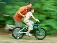 Your Child, Crafts For Kids, Bicycle, Teaching, Mom, Games, Children, Crafts For Children, Young Children